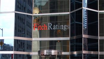 L'agence de notation Fitch Ratings a révisé la note nationale à long terme de la Caisse des Prêts et de Soutien des Collectivités Locales
