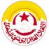 L'Union générale Tunisienne du Travail (UGTT) a récemment ouvert un centre régional de formation à l'informatique à Siliana
