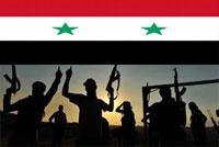Des sources sécuritaires ont indiqué à Express Fm qu'un groupe de jeunes tunisiens qui étaient partis au jihad en Syrie est arrivé