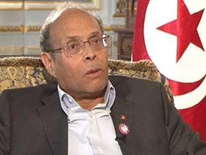 L'ex-secrétaire général du CPR