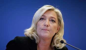 Le tribunal correctionnel de Béthune (Pas-de-Calais en France) a