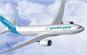 La compagnie Tunisair et la société Syphax Airlines ont conclu un accord aux termes duquel Syphax assure désormais ses vols à partir