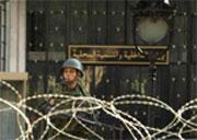 Essabahnews rapporte que le ministère de l'intérieur a informé les services de