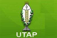 « Le ministère de l'agriculture