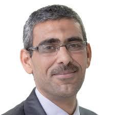 L'élu du mouvement Ennahdha à l'assemblée nationale constituante