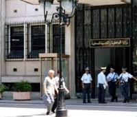 Le porte-parole du ministère de l'Intérieur Mohamed Ali Aroui a annoncé que les unités de sécurité ont réussi