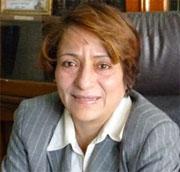 Dans une interview accordée au quotidien tunisien de langue arabe « Attounissia »