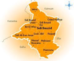 Ali Laârayedh a décidé de nommer  Ammar Khabbabi gouverneur à Sidi Bouzid à la place de Amara Thlijani .