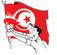 Environ 60 000 ex-membres du RCD seront concernés par l'exclusion de la vie politique pour cinq ans