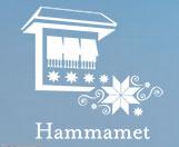 Une source à la société d'Etudes et de Promotion Touristique de Hammamet (SEPTH)