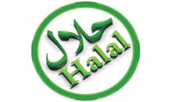 L'application de label « Halal » fait