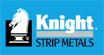 La compagnie pétrolière Knights Metals a annoncé que la société Dualex Tunisie a conclu un contrat avec CGGVeritas