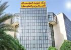 La Banque de Financement des PME (BFPME)