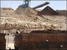 La production de la compagnie du phosphate de Gafsa (CPG) n'a pas dépassé les 230 mille tonnes