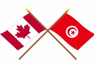 L'Ambassadeur du Canada en Tunisie