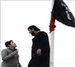 Le jeune salafiste