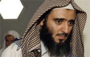Abou Abdallah Ettounsi a été convoqué