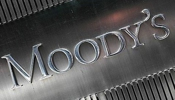 Des experts de l'Agence américaine de notation ''Moody's''