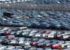 Le ministère du commerce et de l'artisanat devra adopter de nouvelles dispositions d'importation de voitures et de camions