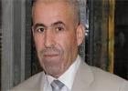 Lazhar Akremi