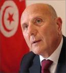 Le juge d'instruction du 5ème bureau au tribunal de 1ère instance de Tunis