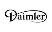 """Le constructeur automobile allemand Daimler a indiqué mardi qu'il """"collaborait"""" à une enquête des autorités chinoises"""