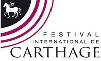 La 50ème édition du Festival International de Carthage rend aujourd'hui