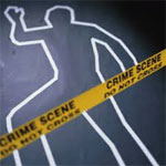 Un cadavre incendié a été découvert mercredi 4 septembre par les agents de la police au cimetière «Al Jallez» à Tunis