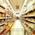 L'indice des prix à la consommation familiale a augmenté pour s'établir à 5