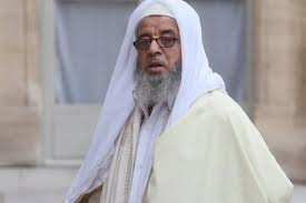 Les avoirs de l'imam tunisien Mohamed Hammami