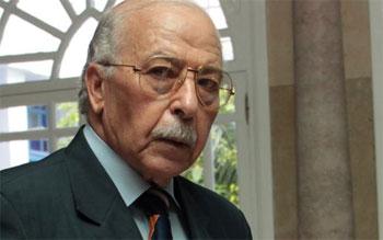Le gouvernement tunisien projette d'émettre environ 1