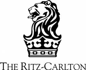 La chaîne hôtelière  Ritz-Carlton  lancera 15 nouveaux hôtels