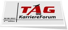 L'Association des Académiciens tunisiens en Allemagne