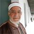 Abdelfattah Mourou qui s'était illustré par plusieurs déclarations