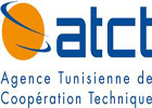 Selon un communiqué de l'ATCT (Agence tunisienne de coopération)