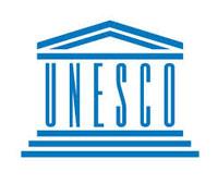 Le Comité du Patrimoine Mondial relevant de l'UNESCO a donné son accord de principe pour inscrire l'île de Djerba sur la liste du patrimoine culturel et naturel