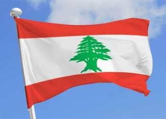 L'armée libanaise et des activistes islamistes se sont encore affrontés