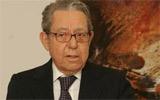 « L'économie de la Tunisie n'est pas encore à un stade catastrophique et peut encore résister ; la vigilance doit être
