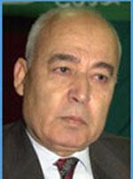L'ancien SG du parti des «Démocrates Socialistes»