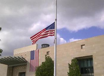 Le Département d'Etat américain a mis en garde les citoyens américains contre sur les risques des voyages en Tunisie. Cet avertissement