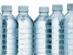 « Quelque 340 millions de litres d'eau minérale conditionnée ont été vendus