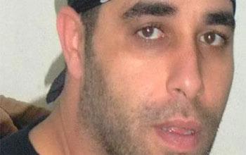 Les résultats préliminaires de l'autopsie pratiquée sur le jeune Walid Denguir
