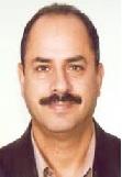 Réagissant à la situation née de l'assassinat de Chokri Belaid