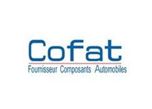 A la suite d'une réunion tenue hier au siège de la société Cofat entre le syndicat affilié à la CGTT et la direction