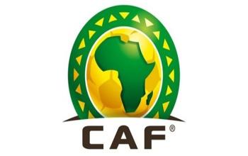 Le président de la Fédération Tunisienne de Football (FTF)