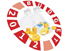 Le projet de loi de finances complémentaire pour 2012 a prorogé la disposition relative à l'amnistie fiscale édictée par la loi de finances 2012