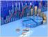Le projet de loi de finances complémentaire