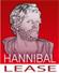 Hannibal Lease