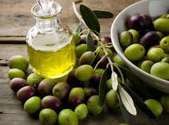 Un appel d'offre va être lancé prochainement pour la promotion de l'huile d'olive conditionnée