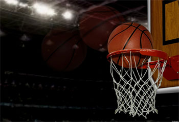 La Tunisie  organisera la prochaine coupe d'Afrique des nations de Basketball qui se déroulera  du samedi 29 août 2015 au